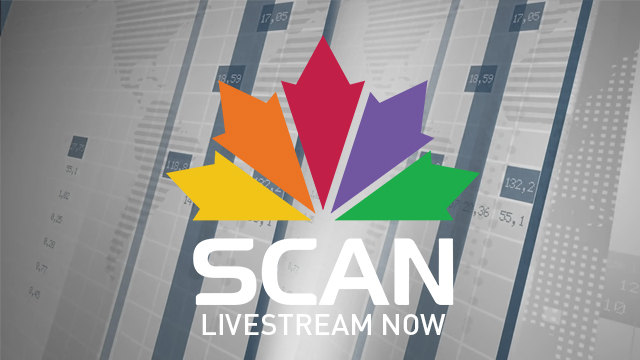 SCAN TV LIVE
